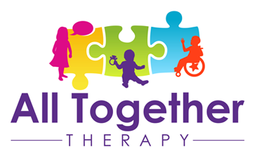 All Together Therapy