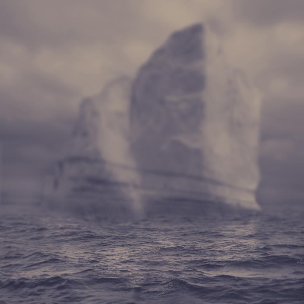 Ted Kincaid Iceberg 42114